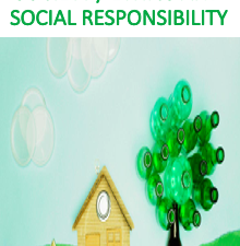Globalization and Society / Ethics and Social Responsibility
