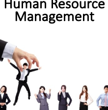 International Human Resource Management (International Business)