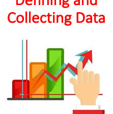 Defining and Collecting Data (Business Statistics)