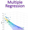 Introduction to Multiple Regression