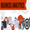 Business Analytics Teaching resources