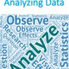 teaching materials for statistices