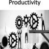 Operations and Productivity Teaching Resources