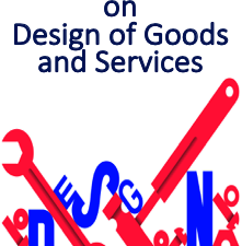 Test Bank for Design of Goods and Services
