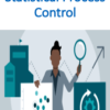 Statistical Process Control (Quality Control) Teaching Resource