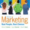 Marketing: Real People Real Choices 9th Edition PDF Book