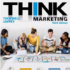 Test Bank for THINK Marketing 3rd Edition Book by Keith J. Tuckwell, Marina Jaffey