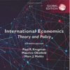 Test Bank for International Economics: Theory and Policy11th Edition by Paul R. Krugman, Maurice Obstfeld, Marc Melitz