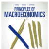 Test bank for Principles of Macroeconomics (13e) Thirteenth Edition by Karl E. Case Ray C. Fair Sharon M. Oster