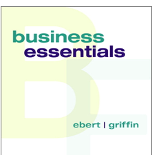 Test Bank for Business Essentials 12th Edition