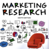 Test bank for Marketing Research 9th Edition by Alvin C. Burns, Ann Veeck