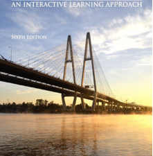 Auditing Cases An Interactive Learning Approach 6th Edition Book