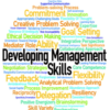 Developing Management Skills 9th Edition book by David A. Whetten, Kim S. Cameron
