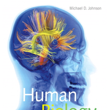 Test Bank for Human Biology Concepts and Current Issues 8th Edition Book