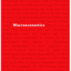 Test Bank for Macroeconomics book by Daron Acemoglu, David Laibson, John List