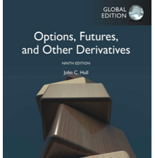 Test Bank for Options, Futures, and Other Derivatives 9th Global Edition Book by John C. Hull