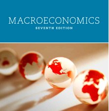 Test bank for Macroeconomics 7th Edition (Seventh Edition) by Olivier Blanchard