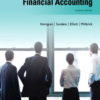 Introduction to Financial Accounting 11th Edition Book by Charles T. Horngren, Gary L. Sundem, John A. Elliott, Donna Philbrick