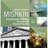 Test Bank for Economics of Money, Banking and Financial Markets, The, Business School 5th Edition by Frederic S. Mishkin