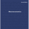 Test Bank for Macroeconomics 2nd Edition by Daron Acemoglu, David Laibson, John List
