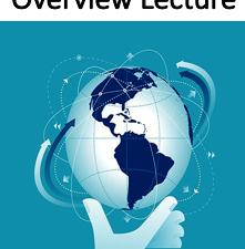 World Trade An Overview Lecture