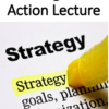 Strategies in Action Lecture (Strategic Management)