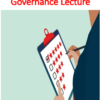 Strategy Evaluation and Governance Lecture (Strategic Management)