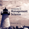 Test Bank for Introduction to Management Science 13th Edition by Bernard W. Taylor