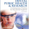 Test Bank for Dental Public Health and Research 4th Edition by Christine N. Nathe