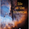 Test Bank for Life in the Universe 4th Edition by Jeffrey O. Bennett, Seth Shostak