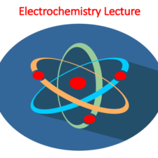 Nuclear Chemistry Lecture