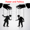 Power and Politics Lecture (Organizational Behavior)