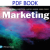 Principles of Marketing European Edition 7th Edition PDF Book by Philip Kotler