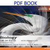 Biology Life on Earth with Physiology 11th Global Edition PDF Book by Gerald Audesirk, Teresa Audesirk, Bruce E. Bayers