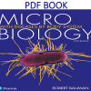 Microbiology with Diseases by Body System 5th Edition PDF Book by Robert W. Bauman